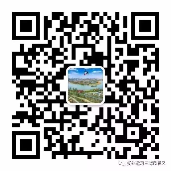 1532606263838785.jpg